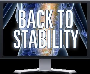 backtostabilityproduct